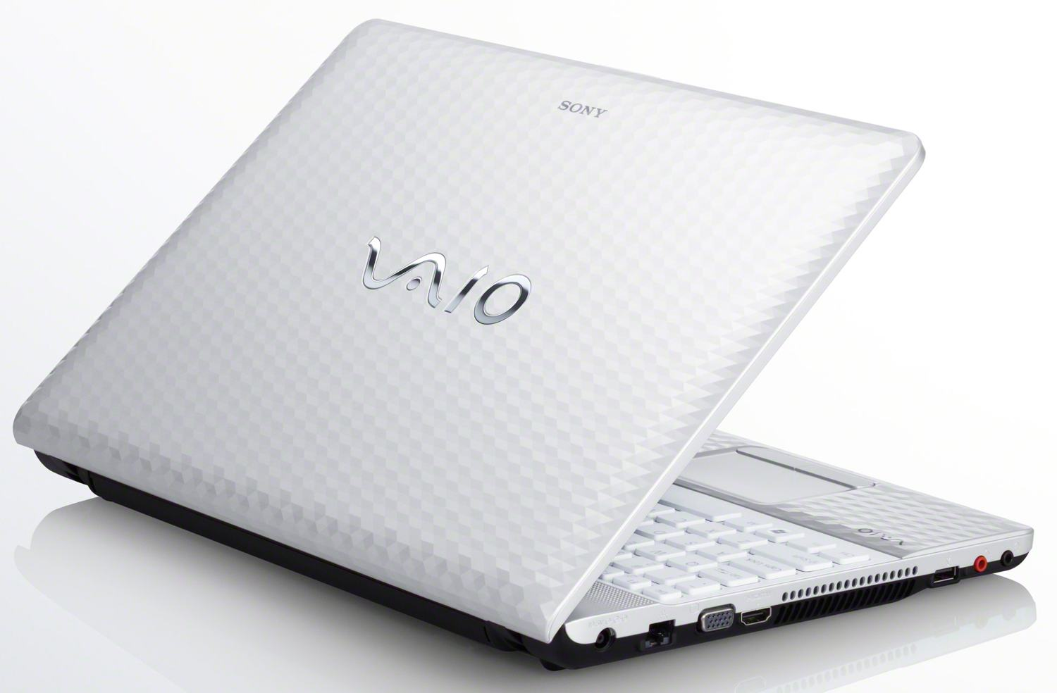 sony vaio laptop. sony-11q4-vaio-eh-white-coveropen-lg sony vaio laptop